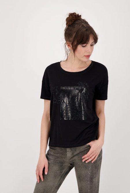 Jersey_Shirt_mit_Strassapplikationen_in_schwarz-Schwarz-monari