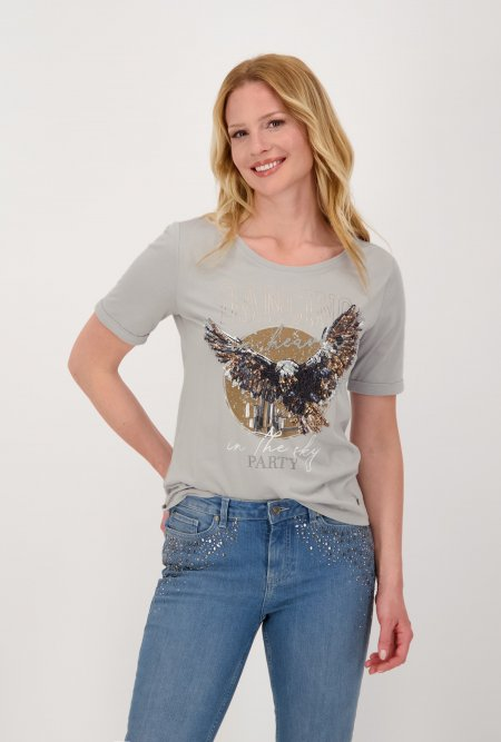 Jersey_Shirt_mit_Paillettenapplikation_im_Animal_Look-Grau-monari