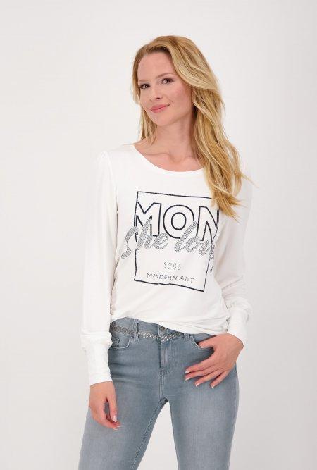 Leichtes_Jersey_Shirt_in_off-white_mit_Strass-Weiß-Off-White-monari