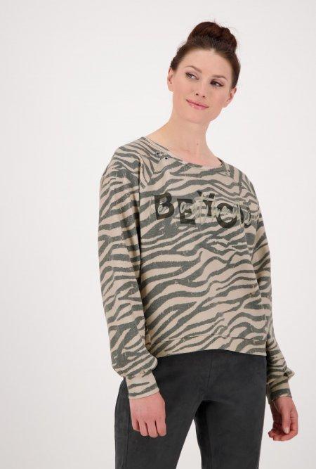 Jersey_Sweatshirt_im_Allover_Tiger_Look-Beige-monari