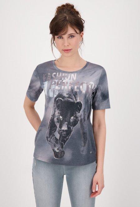 Jersey_Shirt_mit_Strassapplikation_im_Animal_Look-Schwarz-Blau-monari