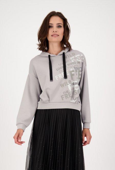Sweatshirt_Hoodie_mit_Print_und_Strass-Grau-monari