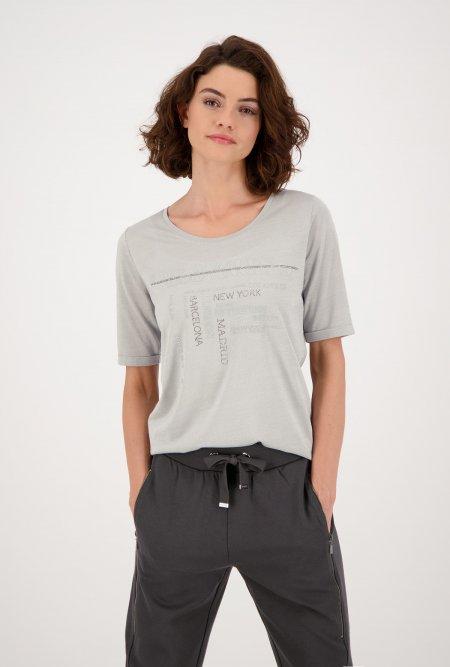 Rundhals_Jersey_Shirt_mit_Halbarm-Grau-monari