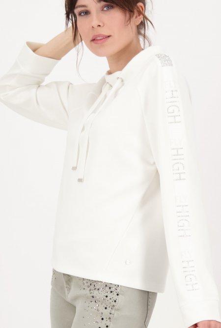 Sweatshirt_mit_Stehkragen_und_Strass-Weiß-Off-White-monari