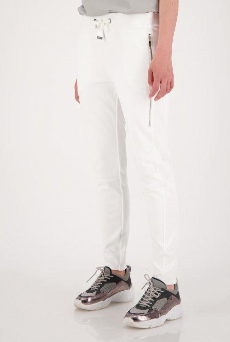 monari_Jogger_aus_Jersey_Qualität_mit_Rippenstruktur-Weiß-Off-White-monari