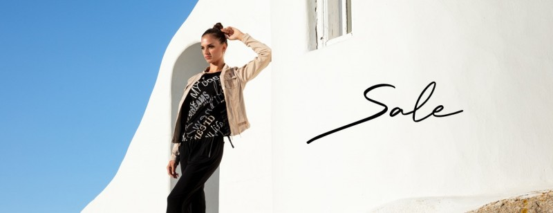Reduzierte monari Damen Bekleidung Online im Sale kaufen