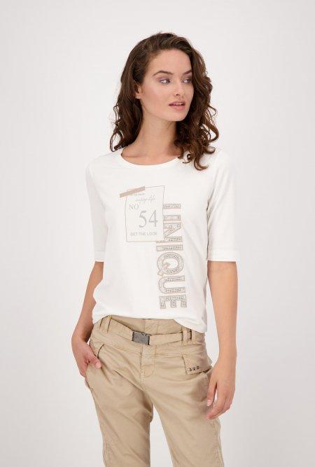 Rundhals_Jersey_Shirt_mit_Strass_Detail-Off-White-monari