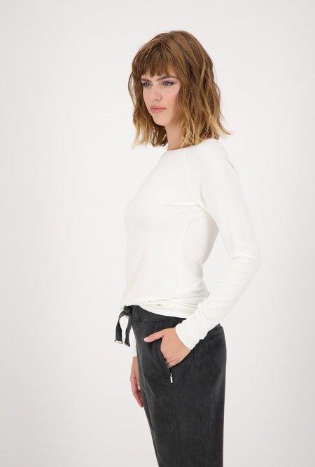 Unifarbenes_Langarm_Jersey_Shirt_mit_Rundhals-Off-White-monari