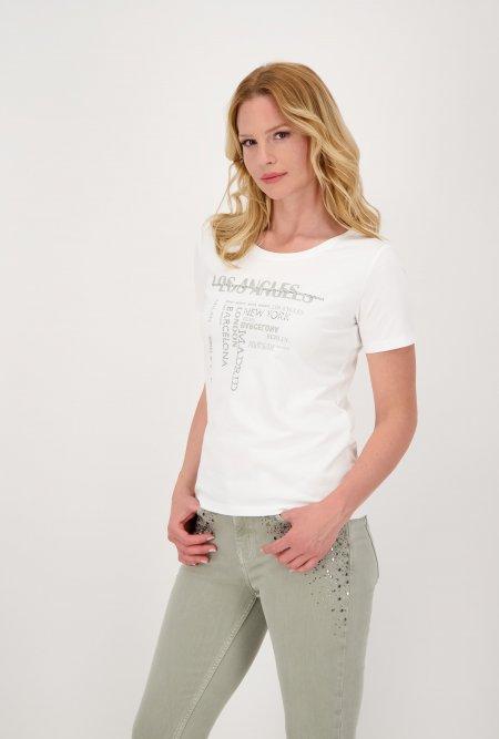 Sweat_T-Shirt_mit_Print_in_Off-White-Weiß-Off-White-monari